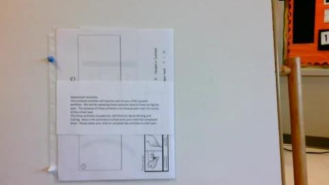 Thumbnail for entry Assessments