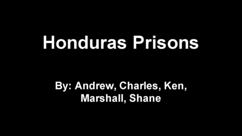 Thumbnail for entry 3_Honduras
