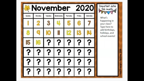 Thumbnail for entry Kindermath 3.3