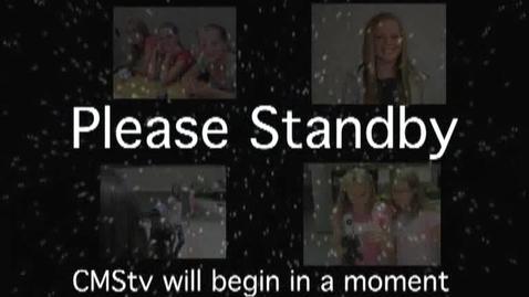 Thumbnail for entry CMStv 2-20