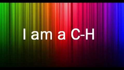 Thumbnail for entry I Am a C-H-R-I-S-T-I-A-N Song Lyrics