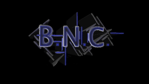 Thumbnail for entry BNC  9-8-16
