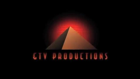Thumbnail for entry GTV  Episode #35 05/10/12