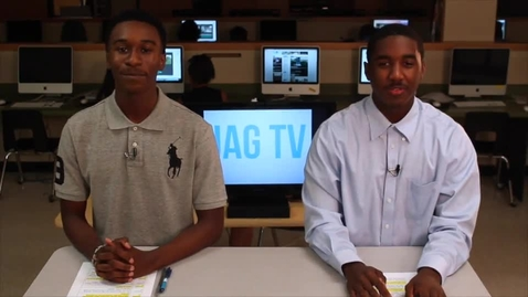 Thumbnail for entry JAG TV 9.17