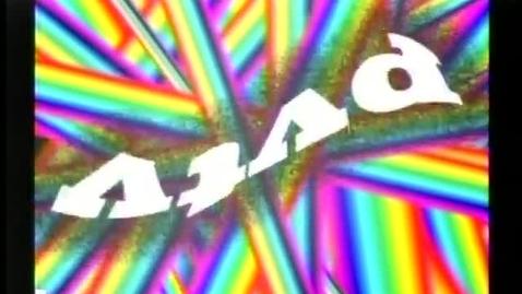 Thumbnail for entry PVTV 2-2-10