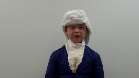Thumbnail for entry American Revolution
