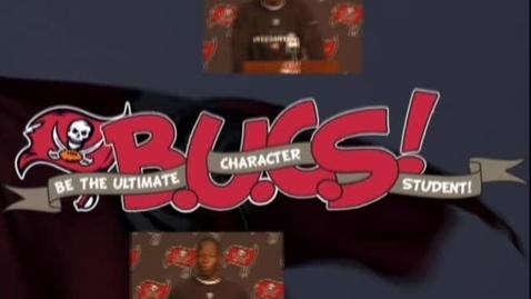 Thumbnail for entry WPDS - BUCS - Raheem Morris - Week 2