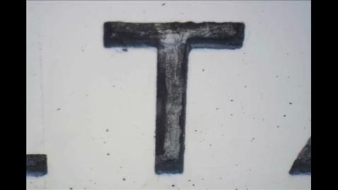 Thumbnail for entry DVTV November 7, 2012