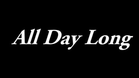 Thumbnail for entry Serena's Thanksgiving PTV Promo 2013