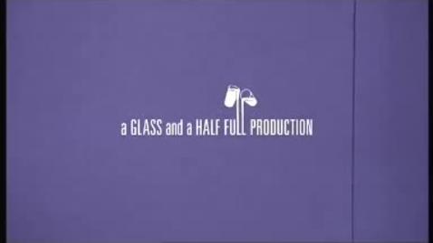 Thumbnail for entry Cadbury's Gorilla Advert Aug 31st 2007