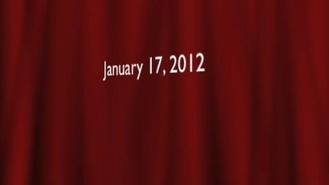Thumbnail for entry Jan-17