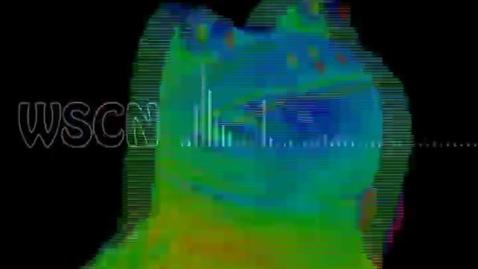 Thumbnail for entry WSCN 05.05.14