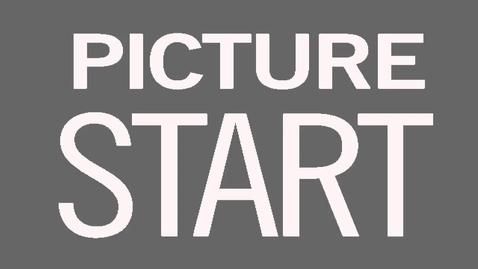 Thumbnail for entry Derek Jeter - Beginning Broadcasting (Shawnel and Quad)
