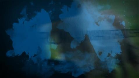 Thumbnail for entry Runaway Radish Book Trailer by Olivia