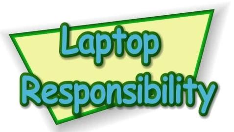 Thumbnail for entry Laptop Orientation