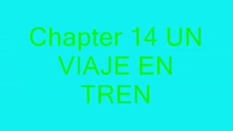Thumbnail for entry chapter14 video