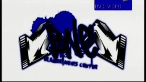 Thumbnail for entry BNC 2-19-13