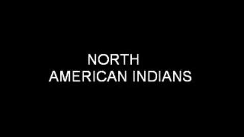 Thumbnail for entry Cherokee Morning Song