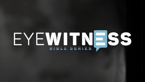 Thumbnail for entry Easter series Vid # 7 3G_10 The Last Day Joseph of Arimathea v 4 E v 3d-EW h264_2560x1068_4000kbs