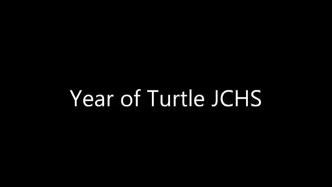 Thumbnail for entry Gopher Tortoise