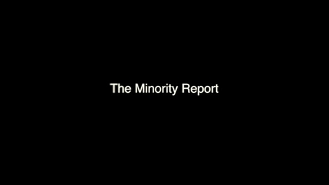 Thumbnail for entry 17_18_Minority Outlook_720