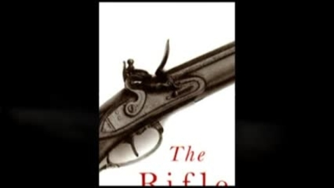 Thumbnail for entry The Rifle