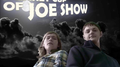 Thumbnail for entry Early Cup of Joe Show, Trent Wills