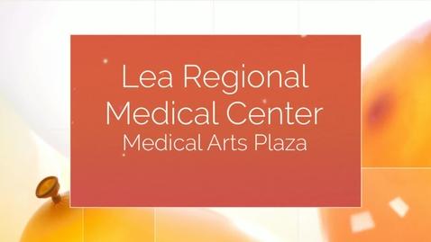 Thumbnail for entry Medical Arts Plaza Art Reception Photo Album
