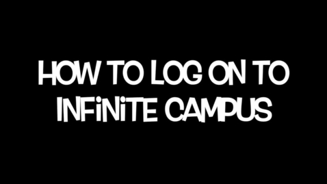 Thumbnail for entry How to use IC - English Version