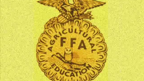 Thumbnail for entry Tri-County National FFA Week Video number 4