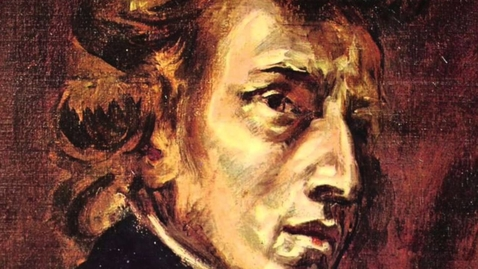 Thumbnail for entry Frederic Chopin // Short Biography - Introduction To The Composer