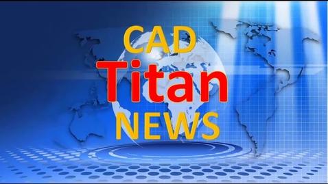 Thumbnail for entry TitanNEWS 2.19.21