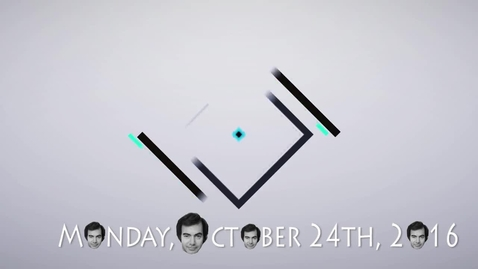 Thumbnail for entry WSCN, Neil Diamond Day - 10.24.16