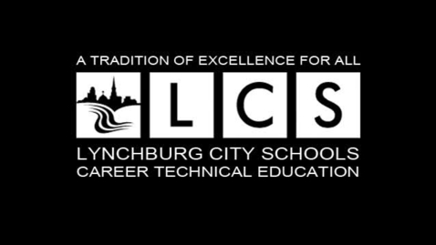 Thumbnail for entry LCS AP Computer Science