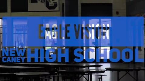 Thumbnail for entry University Interscholastic League ILPC Video New Caney High School