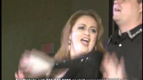 Thumbnail for entry Dancing Principals Promo 2012