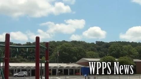 Thumbnail for entry WPPS Morning Show 9/16/13