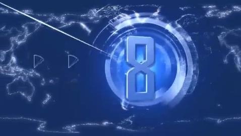 Thumbnail for entry DVTV 4.29.14
