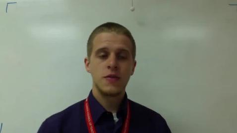 Thumbnail for entry Quadratics Vocabulary Practice