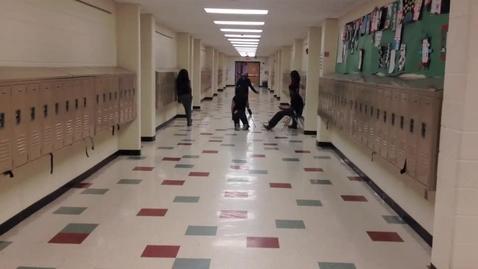 Thumbnail for entry Teacher Payback