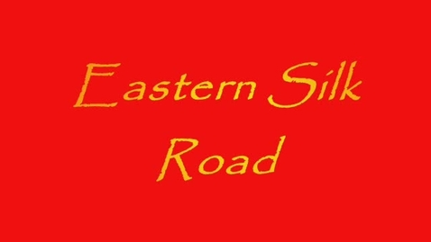 Thumbnail for entry Silk Road Commercial B.F Group 4