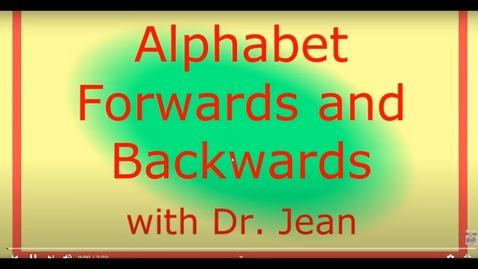 Thumbnail for entry ELA February 9th