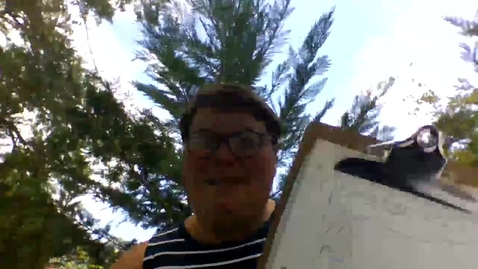 Thumbnail for entry Mrs. Llorens-Lesson 155 of Sonday Phonics
