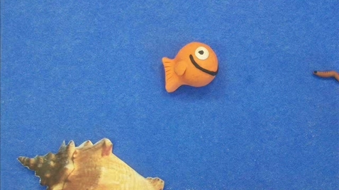 Thumbnail for entry 2011 JMS Claymation Fin