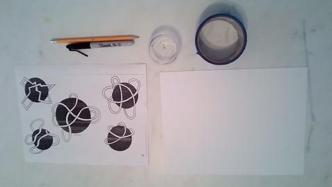 Thumbnail for entry SpaceBalls