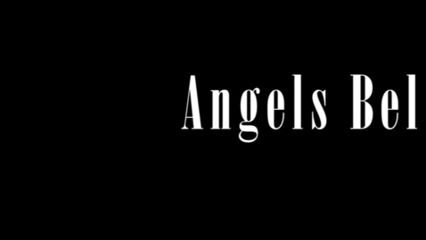 Thumbnail for entry Angels Below