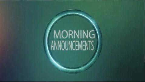 Thumbnail for entry 12-2-15 Pal-Mac Morning Show