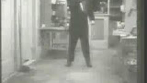 Thumbnail for entry Charlie Chaplin3