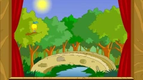 Thumbnail for entry Sur le Pont d'Avignon