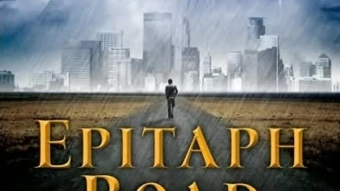 Thumbnail for entry Epitaph Road